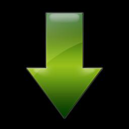 arrow-down