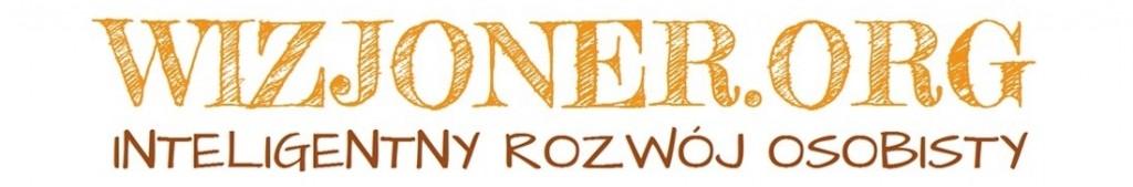 wizjoner-logo